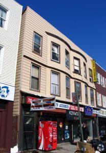 8640-8642 18th Ave , Brooklyn, NY 11214